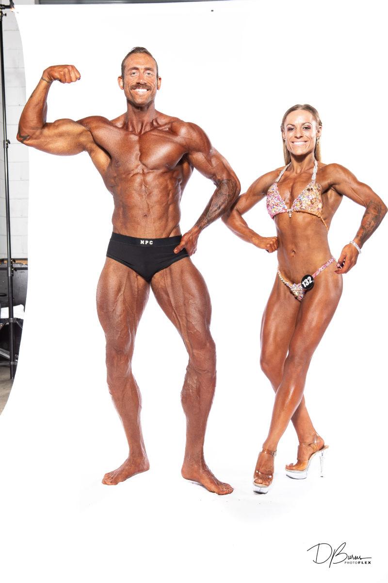 Metamorphasize Posing Coaching